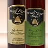 $8.99 for Balsamic Honey Vinegars