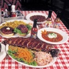 Southern-Style Barbecue at Muddy Waters Smokehouse