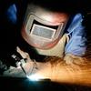 Up to 72% Off Metals Art Class at Vesper