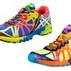 ASICS Gel-Noosa Men's Tri 9 Running Shoes