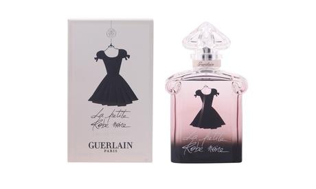 EDT La Petite Robe Noire de Guerlain de 100 ml por 67,91 € (48% de descuento)