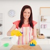 Up to 56% Off Housecleaning