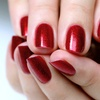 Up to 53% Off Mani-Pedis and Peppermint Scrubs