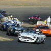 Up to 52% Off Vintage Car Race