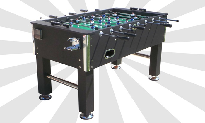Table Kicker