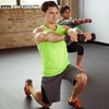 65% Off Personal Training Sessions and Nutrition Consultation