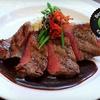 Half Off Steak-House Dinner Cuisine at Hereford House