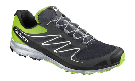 Salomon Sense Mantra 2 Men's Running Shoes