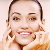 Up to 81% Off IPL Photofacial Treatments