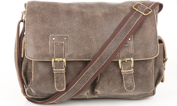 Discounts from the Lloyd Baker Leather Bags sale - SECRETSALES