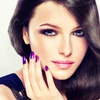 Up to 79% Off Brazilian Blowouts