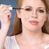 $27.99 for LASHFOOD Eyelash Treatment