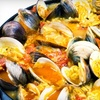 Half Off Gourmet Seafood at Two Fish Bistro