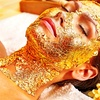 Up to 46% Off a Facial or Peel