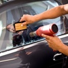 Up to 46% Off Window Tinting
