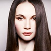 Up to 60% Off Keratin Blowout