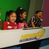 Long Island Children's Museum – 50% Off