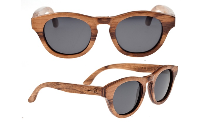 Wooden Sunglasses cheap