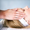 54% Off a Massage, Facial, and Champagne