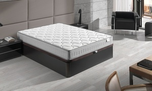 Materasso Paris in memory foam