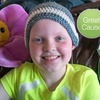 $10 Donation to Help Grant an Ill Child's Wish