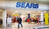 Apparel, Footwear, Home, and Jewelry Products at Sears - Abilene, TX: $10 for $20 Worth of Apparel, Footwear, Home, and Jewelry Products at Sears