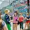 52% Off Graffiti Tour of LA