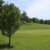 Up to 52% Off Golf for Two