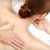 Up to 59% Off Massage at Spa Keno