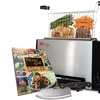 Ronco Ready Grill Bundle Pack