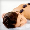 Up to 68% Off Spa Services at SKN Spa USA