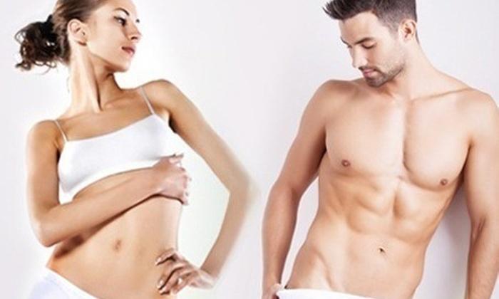 LA CLINICA ESTETICA - LA CLINICA ESTETICA: Intervento di miniliposuzione su una zona del corpo a scelta a 299 €
