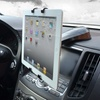 Aduro Car Mount for iPads & Tablets