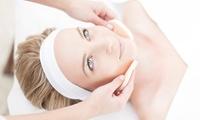 1 ou 2 séances de soin visage dau moins 80 minutes à partir de 49,99€ chez SÔSANDRA Esthetique