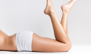 Just For You: 10 pressoterapie abbinate a fanghi e in più massaggi (sconto fino a 94%)