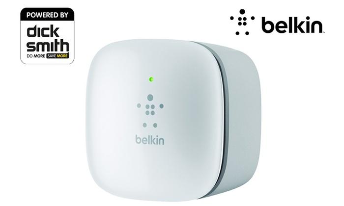 Belkin n300 deals