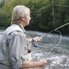 43% Off at Orvis Fly Fishing School