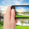 87% Off a Mobile-Device Photography Course