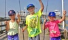 Up to 43% Off from Ocean View Fishing Pier