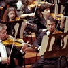 Up to Half Off Tchaikovsky Concert