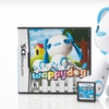Wappy Dog Bundle for Nintendo DS