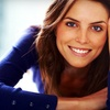 85% Off Dental Services from Paul S. Taxin, DMD