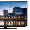 "Samsung 40"" LED 1080p Smart HDTV with Built-In WiFi"