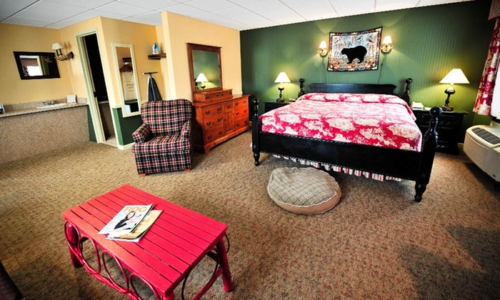 The Common Man Inn Amp Spa In Plymouth Nh Groupon Getaways