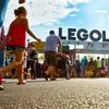 LEGOLAND® Windsor