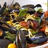 Menu di pesce in centro a Lecce
