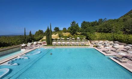 Vacanza Montecatini Terme (PT) • Hotel Biondi in offerta a ...