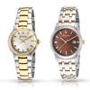 Bulova Women's Watches