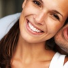 87% Off Diagnostic Package at Living Healthy Medical