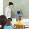 45% Off a Mandarin Language Course